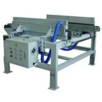 GP-017F Water oil paint drying line (short side) Manufactures