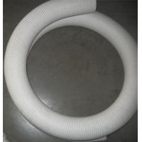 China Zip Exhaust Duct on sale