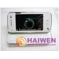 Buy cheap Star N97 WIFI JAVA TV Cellphone from wholesalers