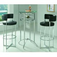Buy cheap Pub Table Sets from wholesalers