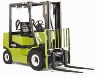 Buy cheap osha forklift from wholesalers