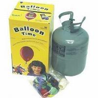 Buy cheap helium tank from wholesalers