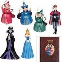 Buy cheap disney ornament from wholesalers