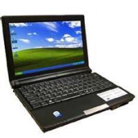 Buy cheap 10.2 Intel Atom N270 1.6GHz Processor from wholesalers