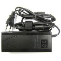 Buy cheap IUP007 Series: 120W Universal AC Adapter from wholesalers