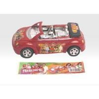 Buy cheap Pull Back Toy Vehicles from wholesalers