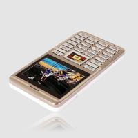 Wholesale X1 Dual Band Cellphone from china suppliers