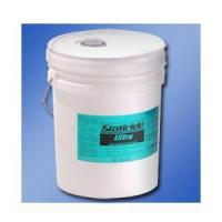 Buy cheap Static Dissipative Floor Finish from wholesalers