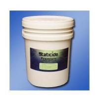 Buy cheap Static Dissipative Floor Paint from wholesalers