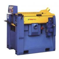 Buy cheap 4 Side Moulder MOU-412 from wholesalers