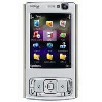 Buy cheap Brand Phone N95 from wholesalers
