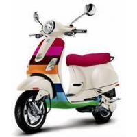 Wholesale moped from china suppliers
