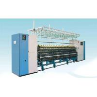 QFA1528 Spinning Machine