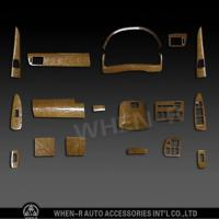 Car Interior Accessories Manufactures
