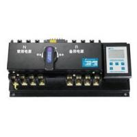 Buy cheap ZQ2 series duplicate supply automatic transfer switch from wholesalers