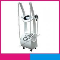 SL-01 LPG-M5 Body-shaping Beauty Equipment Manufactures