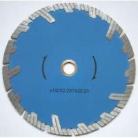 Buy cheap Protected Continuous Turbo Blades from wholesalers