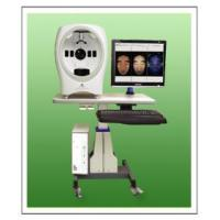 Wholesale AA-19 Facial Analysis System from china suppliers