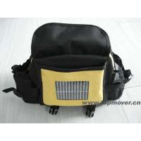 Buy cheap Solar purse | PSP package solar | solar laptop bag | backpack solar charger | so from wholesalers