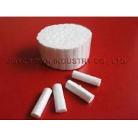 Wholesale Dental cotton roll from china suppliers