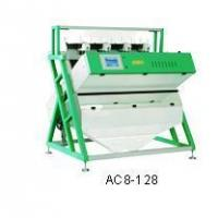 Wholesale Shrimp Color Sorter from china suppliers
