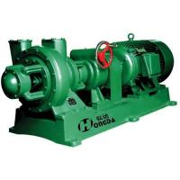 Wholesale High taper fine grinding machine, Model ZDJ series from china suppliers