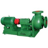 Wholesale Low lift pulp pump, Model SXZBJ series from china suppliers