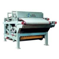Wholesale Pressure filtration pulp-washing machine, Model HD series from china suppliers