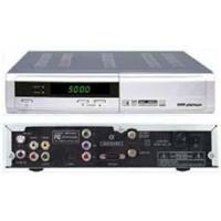 Buy cheap DVB Coolsat 5000 from wholesalers