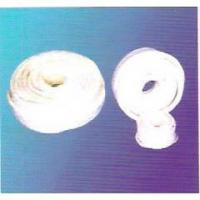 Buy cheap Glass Fiber Packing With PTFE Latex - P1309 from wholesalers