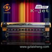 Wholesale Konica Series printer K-jet from china suppliers