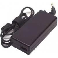 Buy cheap HP/COMPAQ 18.5V 6.5A 120W Laptop AC adapter from wholesalers