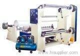 Buy cheap automatic slitting rewinding machine from wholesalers