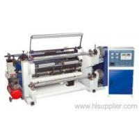 Wholesale slitter rewinder machines from china suppliers