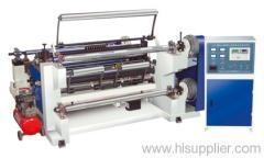 Quality slitter rewinder machines for sale