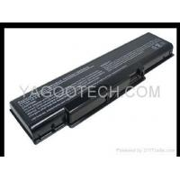 Buy cheap TOSHIBA Satellite A60/A65 series Laptop Battery from wholesalers