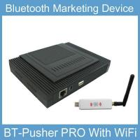 Buy cheap Bluetooth Marketing Device from wholesalers