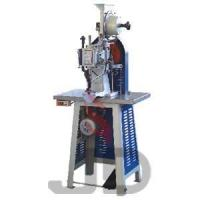 Buy cheap BD-17 Riveting Machines from wholesalers