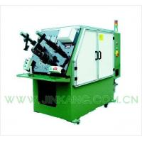 Wholesale QX02 Coil inserting machine (AC servo/no indexing) from china suppliers