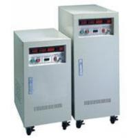 Wholesale YF3600 1 Series AC Power Source from china suppliers