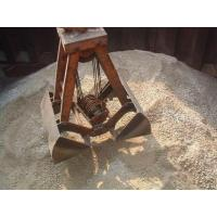 Wholesale Model Number: DRILLING GRADE( BARITE LUMP) from china suppliers