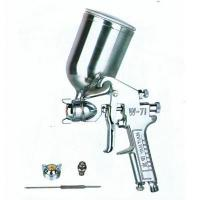 China Pneumatic Power Tools/ P02S31222 on sale
