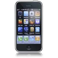 Wholesale Sci Phone i68 Unlocked Touchscreen Dual SIM Quadband Mobile Phone from china suppliers