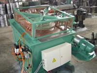 Buy cheap Pre-Curling & Gluing Machine from wholesalers
