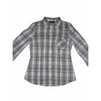 Wholesale SHIRTS WFL-002 from china suppliers