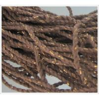 Wholesale Carpet yarns from china suppliers