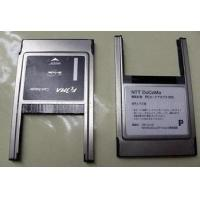 Buy cheap PCMCIA to CF from wholesalers