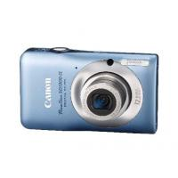 Wholesale Canon PowerShot SD1300IS 12.1 MP Digital Camera wi... from china suppliers