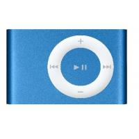 Buy cheap Apple iPod shuffle 1 GB New Bright Blue (2nd Gener... from wholesalers