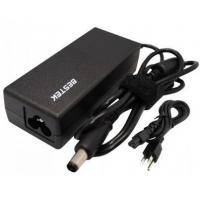 Buy cheap 70W HP COMPAC 18.5V 3.5A Laptop Adapter from wholesalers